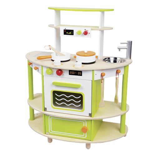 Keuken Hout Speelgoed : keuken hout 77x64x30 cm keuken hout 77x64x30 cm leeftijd vanaf 3 jaar